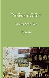 Cover Professor Gifter